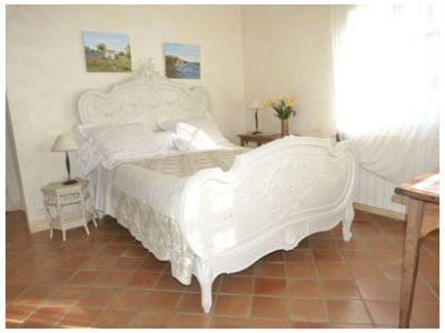 Chambres d'Hôtes Cotignac : Les Chambres
