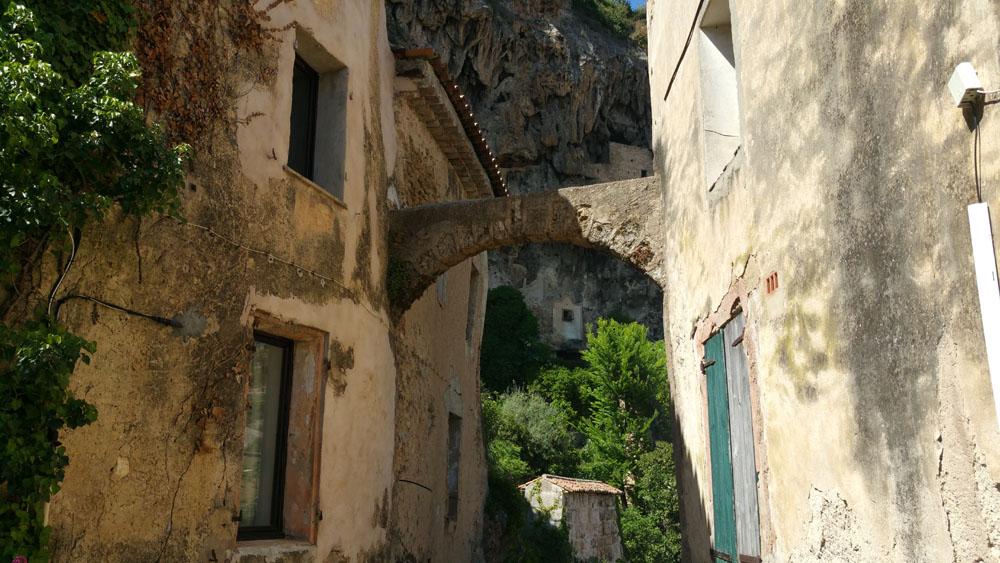 Chambres d'Hôtes Cotignac Le Village 15